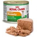 Royal Canin Adult Beauty. Роял Канин для взрослых собак для поддержания здоровья шерсти и кожи.