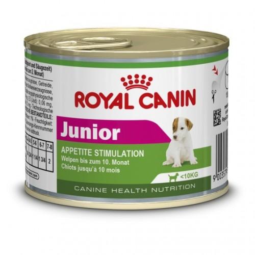 Влажный корм консервы корм royal canin