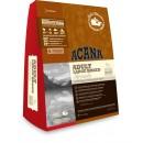 Acana Adult Large Breed. Сухой корм Акана для собак крупных пород