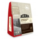 Acana Light & Fit.Сухой корм Акана для собак низкокалорийный Лайт & Фит