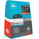 Acana Pacifica Dog. Сухой корм Акана для собак Пасифика гипоаллергенный рыба