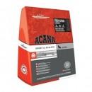 Acana Sport & Agility.Сухой корм Акана для активных собак