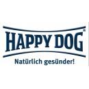 Happy Dog / Хеппи Дог