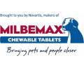Milbemax/ Милбемекс
