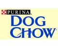 Purina Dog Chow / Пурина Дог Чау