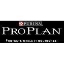 Purina Pro Plan / Пурина Про План